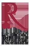 Grupo Ruberte