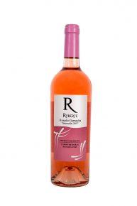 ruberte-rosado-seleccion